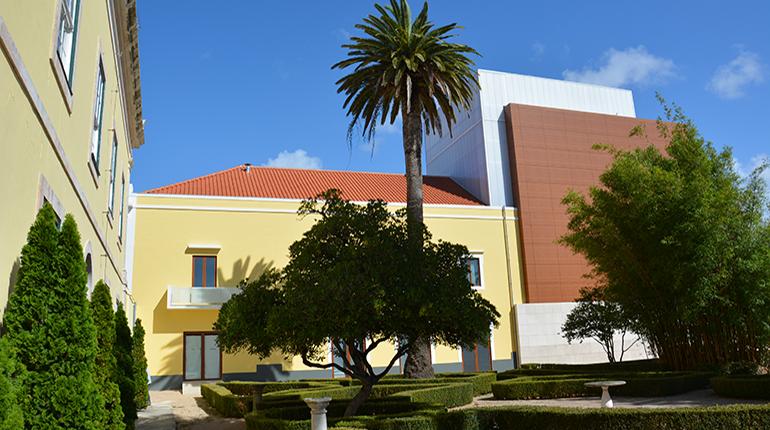 Orçamento participativo: Vence proposta para a piscina municipal